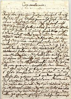 mozart lettere mozart letters library of congress