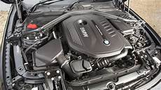 2016 bmw 3 series 340i m sport saloon uk spec engine
