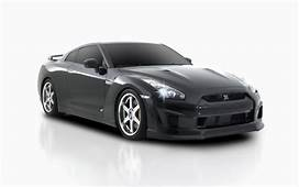 Car Automobile World Pics Of Nissan GTR