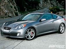 how to fix cars 2010 hyundai genesis coupe engine control sports car gallery