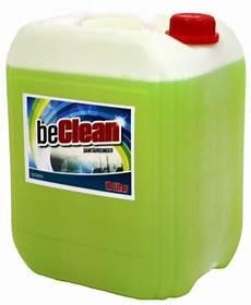 50 liter kanister 187 preissuchmaschine de