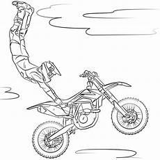Ausmalbilder Kostenlos Ausdrucken Motocross Ausmalbilder Ausmalbilder Motocross Zum Ausdrucken