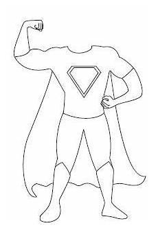 malvorlagen superhelden x reader pin dresner auf kunst superhelden superheld
