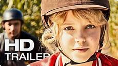 Bibi Und Tina Malvorlagen Sub Indo Bibi Tina Offizieller Trailer German 2014 Hd