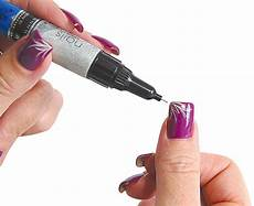 nail art pens what they do nail designs for you