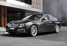 bmw f10 5series 2014 bmw f10 5 series lci test drive by car advice