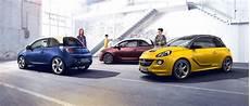 Opel Rent Les Lilas