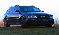 2001 audi s4 avant rs4 600hp 2001 audi s4 4 2 quattro car for sale in detroit mi 5039023636