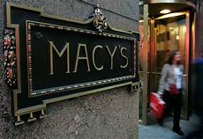 M8racyss macy s closing stores cutting 10 000 cbs news