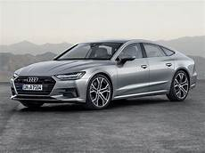 2019 audi a7 msrp recommended 2019 audi a7 3 0 tfsi premium lease 799 mo
