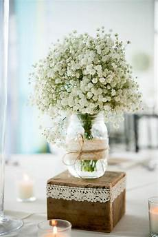 rustic green white nature inspired wedding rustic wedding centerpieces bridal shower rustic