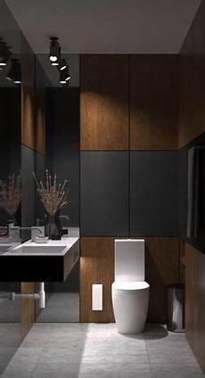 salle de bain design gris 3278 best salle de bain images small bathroom bathroom