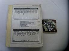 free service manuals online 1994 oldsmobile 98 electronic toll collection 1989 oldsmobile eighty eight royale ninety eight regency service shop manual ebay