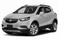 new 2019 buick encore price photos reviews safety ratings features