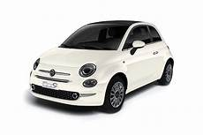 fiat 500 convertible car leasing offers gateway2lease