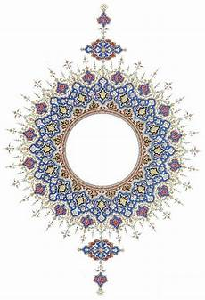 Arabische Muster Malvorlagen Hochzeit Pin De Karin Flemming Bittner En Marokkanische Muster