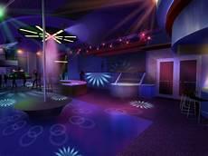 Be Story Club - nightclub 검색 episode in 2019 episode