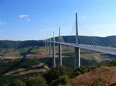 viaduc de millau perspectives on the evolution of structures millau viaduct