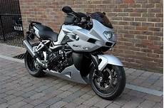 2008 bmw k1200r sport moto zombdrive