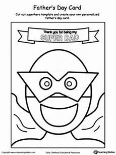 day crafts cards activities and worksheets 20494 s day card you are my worksheets and