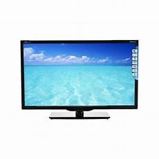 harga jual polytron pld32d700 32 inch led tv televisi