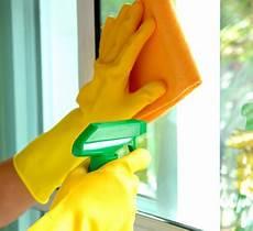 laver des vitres nettoyage des vitres