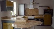 plan de travail en granit pour cuisine plan de travail en granit