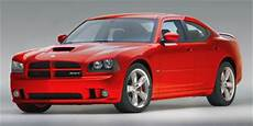 amazon com 2007 dodge charger reviews images and specs vehicles 2007 dodge charger review ratings specs prices and photos the car connection