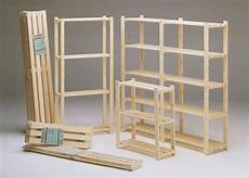 scaffali componibili legno ikea ikea scaffali legno tutte le offerte cascare a fagiolo