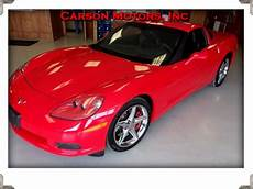 best auto repair manual 2012 chevrolet corvette lane departure warning used 2012 chevrolet corvette preferred coupe 2lt for sale in carthage il 62321 carson motors inc