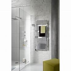 seche serviette electrique acova s 232 che serviettes acova cala air chrom 233 233 lectrique