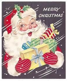 3376 best christmas graphics 3 santa images pinterest vintage cards vintage christmas