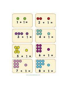 math flash cards for kindergarten 10777 addition flash cards addition with pictures adding single digits adding two numbers