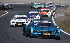 dtm racing returns to brands hatch this august