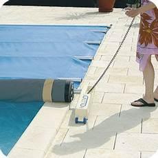 enrouleur electrique bache piscine barre bache piscine a barre electrique