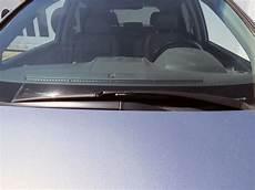 2015 ford edge windshield wiper blades michelin