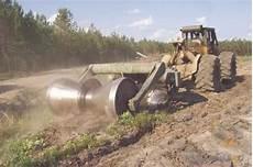 savannah 140 bedding plow pin by jeri warner on seeding equipment monster trucks tools equipment plants