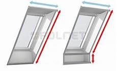 Velux Fenster Farbe - insektenschutzrollo velux zil farbe 8888 fliegengitter
