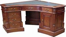 solid oak home office furniture solid oak corner desks for home office decor ideas