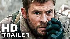 operation 12 strong trailer german 2018