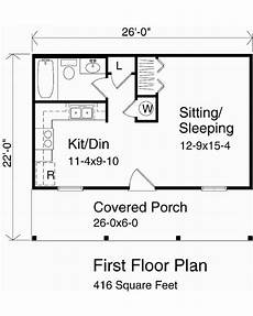 beach house plans on pilings amazingplans com house plan rds9741 beach pilings