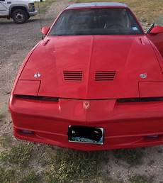 how can i learn about cars 1989 pontiac gemini regenerative braking 1989 red pontiac trans am gta 5 7l v8
