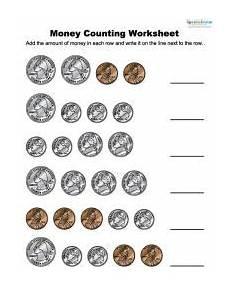 money worksheets junior infants 2199 money worksheets for children lovetoknow