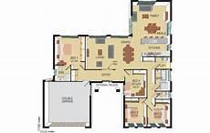 dixon homes house plans dixon sc3005 210sqm 242000 craftsman floor plans home