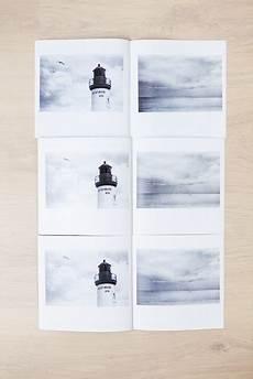 livre photo pas cher comparatif test livres blurb comparatif papier