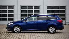 Ford Focus 2016 Kombi - totalcar tesztek lakoss 225 gi focus a lakoss 225 gi golf