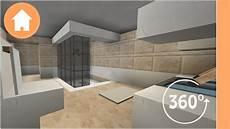 minecraft bathroom ideas minecraft bathroom designs 360 176 degree minecraft