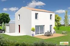 prix d une maison clé en maison bioclimatique 90 m2 r 1 prix cl 233 en