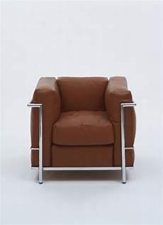 fauteuil grand confort le corbusier charles 201 douard jeanneret jeanneret