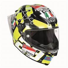 agv pista gp r agv pista gp r helmet debuts with hydration channel